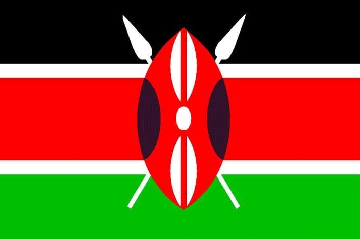Kenya Experience