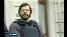 Notorious Belgian paedophile Marc Dutroux seeks early release