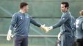 Ireland v Poland: Kenny Cunningham's XI