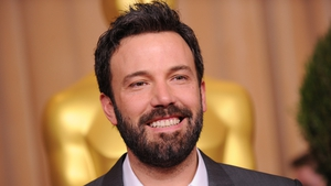"""Affleck - His Batman will be """"kind of tired and weary and seasoned"""""""
