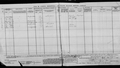Pre-1900 Census goes online