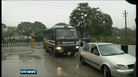 First testimony in India gang-rape trial