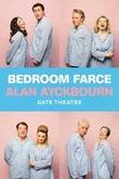 Theatre Review - Bedroom Farce