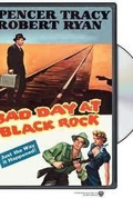 Classic Movie - Bad Day at Black Rock