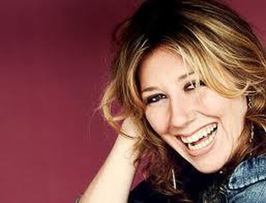 Live Music - Martha Wainwright