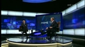 Prof Hans-Werner Sinn discusses the Irish economy