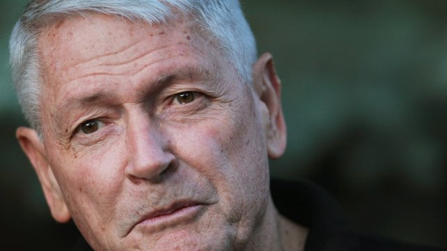 Global Liberty's John Malone agrees deal for Virgin Media