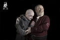 Shakespeare Series - King Lear