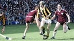 All-Ireland Senior Hurling Final (1979), Galway and Kilkenny