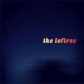 Live Music - The Lofires