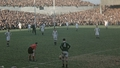 Lansdowne Road 1951 Ireland 3 England 0