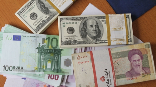 Bank of Japan, US Federal Reserve, ECB, Bank of England and central banks of Canada and Switzerland to make currency swap deals permanent