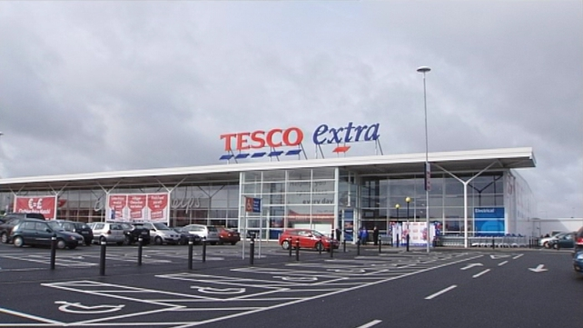 The FSAI said Tesco did not inform the authority that it was withdrawing a Findus lasagne product