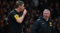 Ferguson admits City title was big motivation