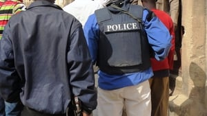 Health workers were killed in two separate attacks