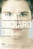 DVD - What Richard Did