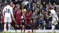 Bale scores twice as Spurs beat Newcastle