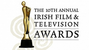 The Awards take place this year on April 5