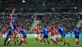 As it happened: Saturday's Six Nations