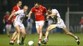 Allianz Leagues: What to look out for this weekend
