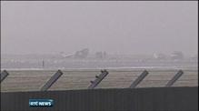 Family of five killed in Belgium plane crash