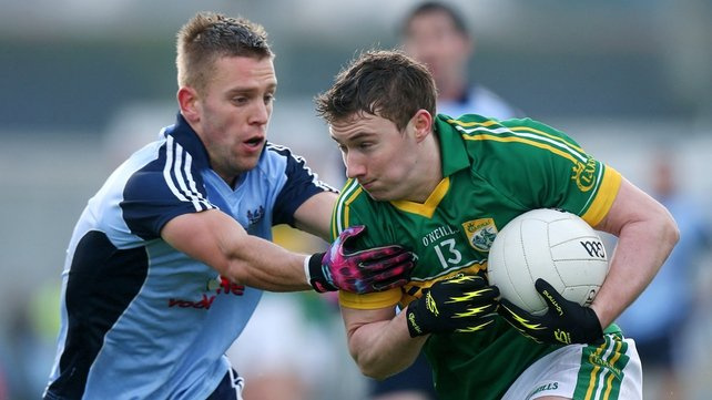 Jonny Cooper is confident the Dubs will not allow complacency derai