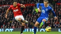 Red Devils open up 12-point Premier League lead