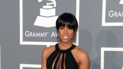 Kelly Rowland is 'grateful' for her relationship with Beyoncé and Michelle Williams