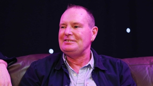 Paul Gascoigne has stated that hackers have stolen up to £50k from his bank account