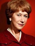 Helen Mirren - Hitchcock