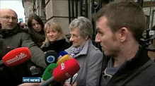 Magdalene Survivors Together confident of securing State apology