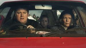 Life's a Breeze - Opens in Irish cinemas on July 19