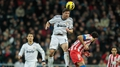 Alonso eager to stay at Real Madrid