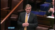 Fianna Fáil criticises Government over Magdalene apology