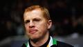 Lennon: 'Rangers got their own way'