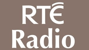 There are 31 nominations for RTÉ Radio 1 programmes; two for RTÉ 2fm; three for RTÉ lyric fm and one for RTÉ Raidió na Gaeltachta