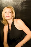 Ute Lemper at the National Concert Hall