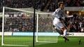 Swansea's Michu facing six week lay-off