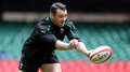 Confusion over Cian Healy stamping ban