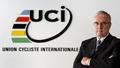 McQuaid re-election bid 'an embarrassment'