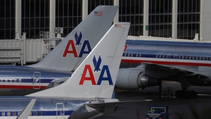 More than 15,000 American Airlines flights have no cockpit crew assigned to them following a glitch in the scheduling system