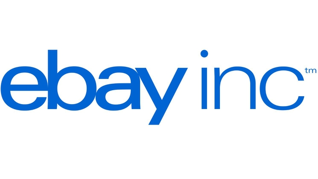 Ebay Inc said it will start recruiting immediately