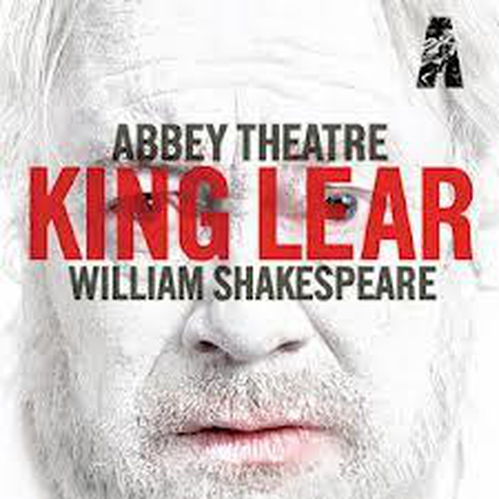 Theatre Review - King Lear