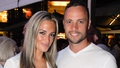Oscar Pistorius arrested on suspicion of murder