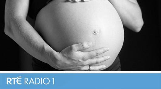 Surrogacy Case