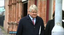 Final submissions in Denis O'Brien case against Daily Mail