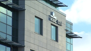 The potential departure of KBC Bank Ireland from the Irish market will add to the anxiety of SMEs