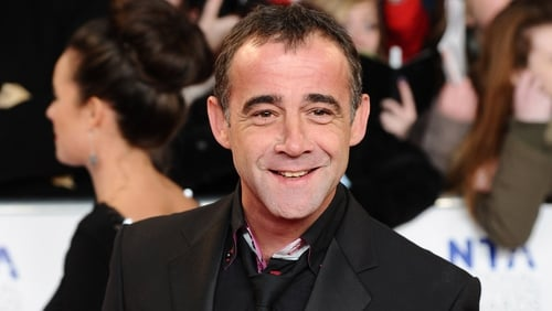 Michael Le Vell has denied the charges in his case