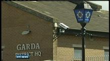 Woman dies in Co Cork house fire