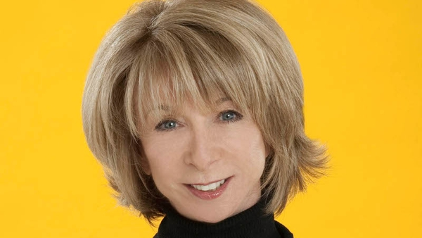 Gail finds out what her son Nick has been up to